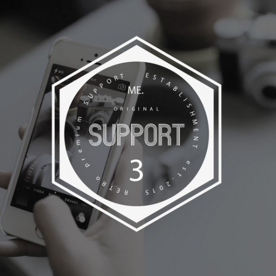 me-support-3