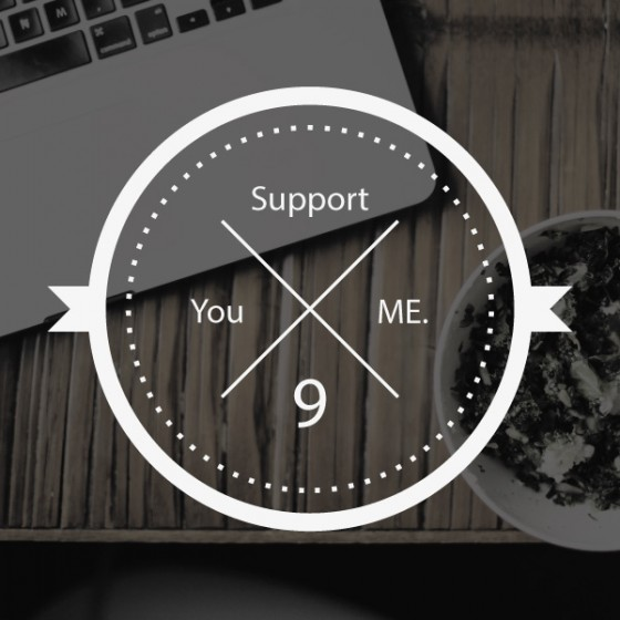 me-support-9