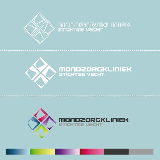Creatieve Logo ontwerp