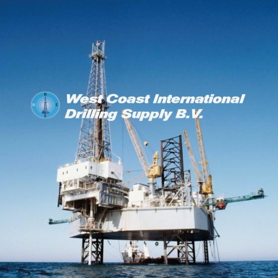 West Coast International