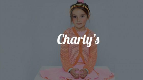 Charly's