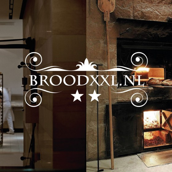 BroodXXL
