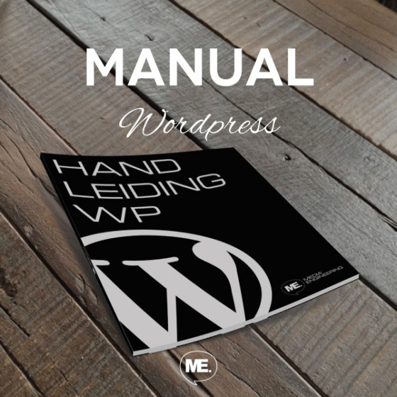 me-shop-wp-manual