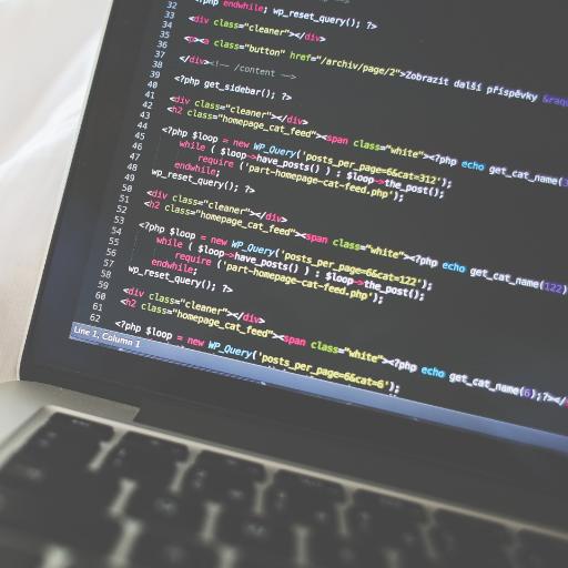 Software Beheer