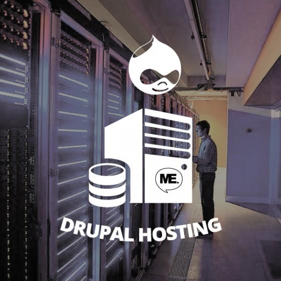me-shop-drupal-hosting