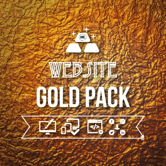 me-shop-gold-pack