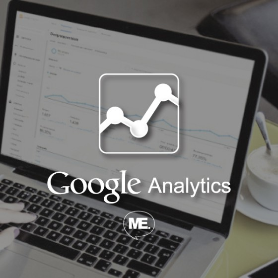 me-shop-google-analytics