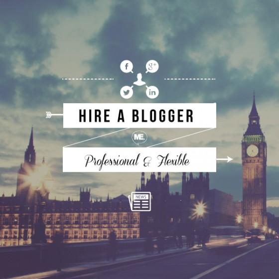 me-shop-hire-a-blogger
