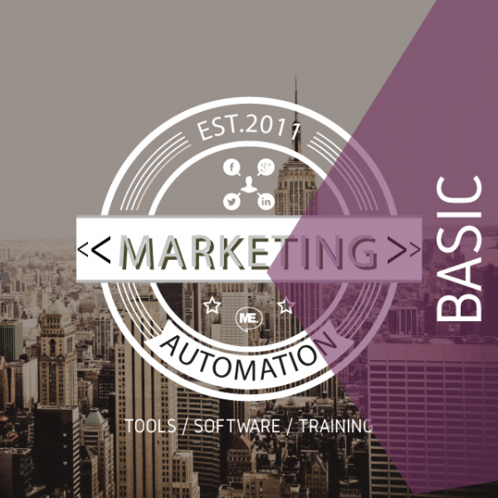 me-shop-marketing-automation-basic