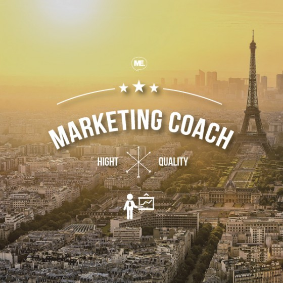 me-shop-marketing-coach