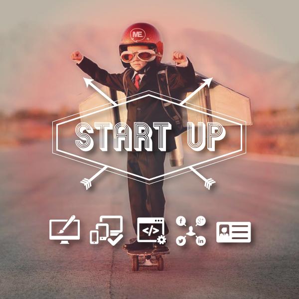 how to start up an online shop