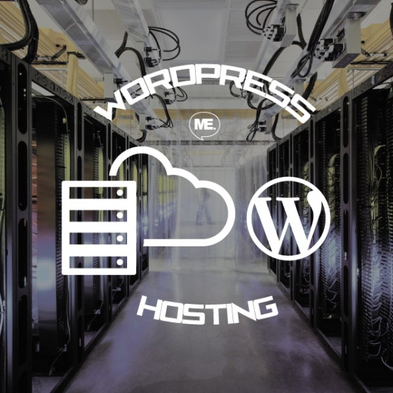 me-shop-wordpress-hosting