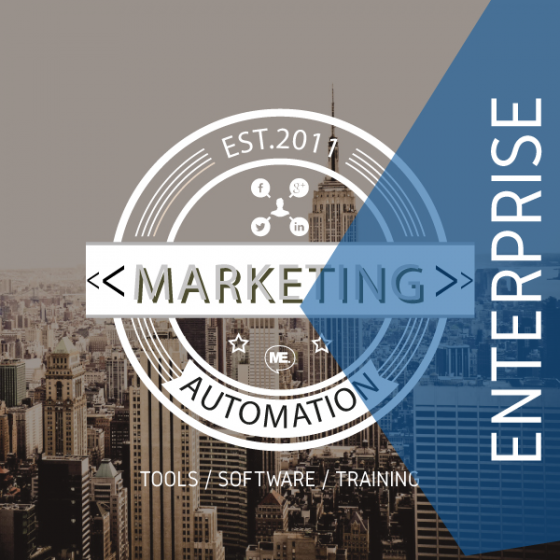 me-shop-marketing-automation-enterprise