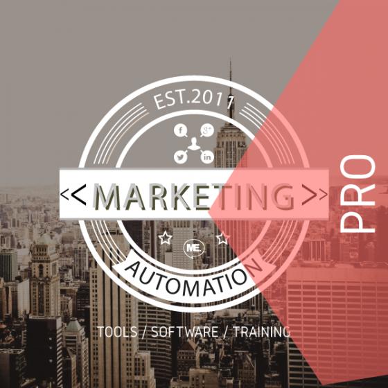 me-shop-marketing-automation-pro