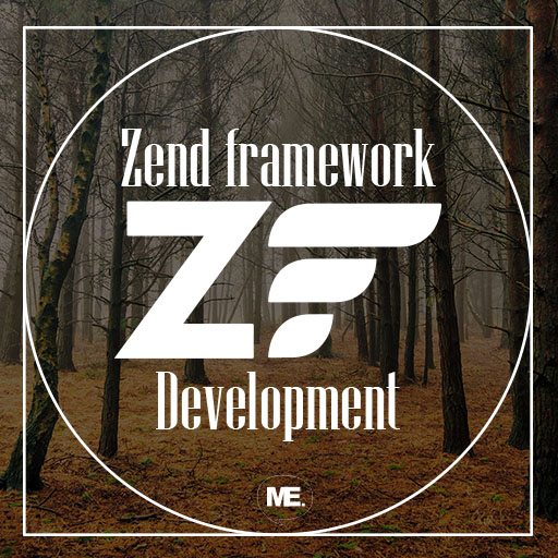 Zend Framework Development
