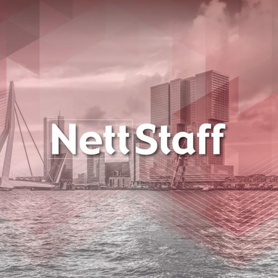 NettStaff