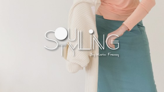 Soulstyling