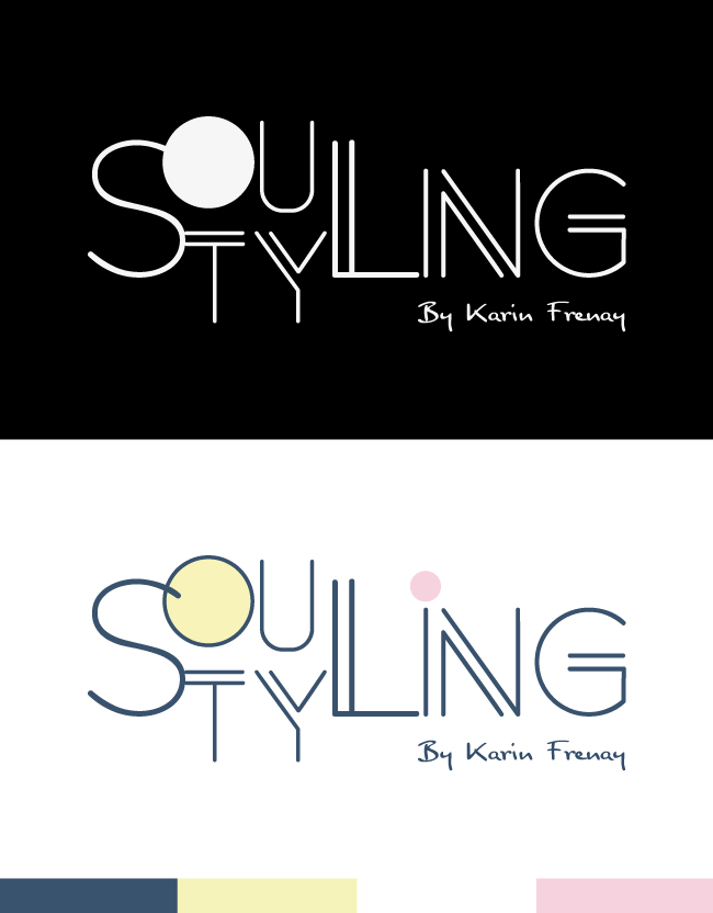 soulstyling_logo_show