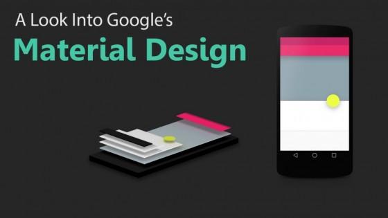 material-design-1024x614